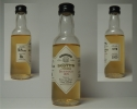 "SHMSW 22yo 1978-2000 ""Scott´s"" 50ML 56,0%ALC/VOL"