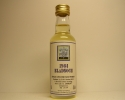 "SLMW 10yo 1984-1994 ""Master of Malt"" 5cl 43%vol"
