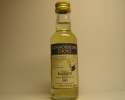 "LSMSW 1991 ""Connoisseurs Choice"" 5cl 40%vol"