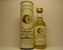 "Oak Wood SLMSW 16yo 1980-1997 ""Signatory"" 50ml 43%Alc./Vol. 86 Proof"