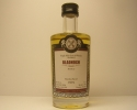 "SMSW 21yo 1991-2012 ""Malts of Scotland"" 5cle 50,9%vol."