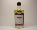 "SMSW 21yo 1990-2012 ""Malts of Scotland"" 5cle 54,4%vol."