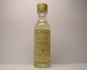 "SCSMW 18yo 1993-2011 ""The Warehouse Collection"" 5cl 54,0%"