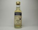 "LSMSW 1993 ""Connoisseurs Choice"" 5cl 43%vol"