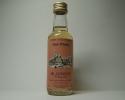 "SLMSW 25yo ""Spirit of Scotland"" 5cl 46%vol"