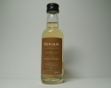 KINCAPLE SLMSW 10yo 5cl 40%vol