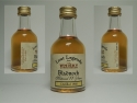 "SLMSW 11yo 19885 ""Whisky Connoisseur Lost Legends"" 5cl 58,86%Vol"