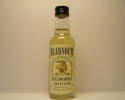 WIGTOWN BOOKTOWN 2009 SLM 17yo 5cl 55%abv