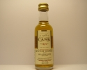 "SMSW 1988-2000 ""G&M Cask"" 5cl 58,8%VOL"