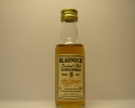 LMSW 8yo 5cl 40%vol.