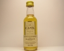 "SMSW 11yo 1985-1996 ""G&M Cask"" 5cl 56,8%VOL"