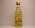 "SMSW Selection 10yo 1984-1995 ""Ultimate"" 5cl 43%vol"