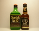 SCOTCH No.10