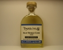 "ISC SMSW 1999-2009 ""Royal Mile Whiskies"" 10cl 62,2%vole"