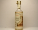 ST.ANDREWS CATHEDRAL  IMW 10yo 5cl 43%vol