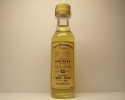 "SCMW 13yo 1995-2008 ""The Warehouse Collection"" 5cl 46%"