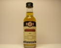 "SMSW 1997-2009 ""Malts of Scotland"" 5cle 55,3%vol."