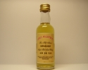"SMSW 14yo ""James MacArthur´s"" 5cl. 52,6%vol"