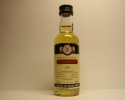 "SMSW 43yo 1967-2010 ""Malts of Scotland"" 5cle 41,1%vol."