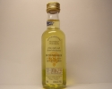 "ISMSW 17yo 1979-1996 ""Murray McDavid"" 50ml 46%ALC./VOL"