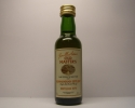 "SMSW 1979 ""James MacArthur´s"" 5cl 57%vol"