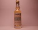 "SMSW 15yo ""Erkens whisky"" 5cle 46%vol."
