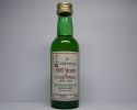 "ISMSW 1978 ""James MacArthur´s"" 5cl 52,4%vol"
