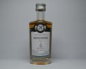 "SMSW CHRISTMAS 2013 16yo 1997-2013 ""Malts of Scotland"" 5cle 57,8%vol."