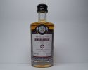"SMSW 7yo 2006-2014 ""Malts of Scotland"" 5cle 46,0%vol."