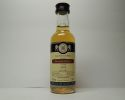 "SMSW 38yo 1973-2011 ""Malts of Scotland"" 5cle 50,2%vol."