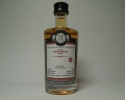 "Sherry Hogshead SMSW 12yo 2005-2017 ""Malts of Scotland"" 5cle 57,9%vol."