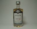 "WHISKYLIVE SMSW Bourbon Barrel 7yo 2007-2014 ""Malts of Scotland"" 5cle 55,7%vol."