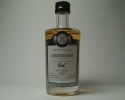 "PINART Sherry Hogshead SMSW 8yo 2005-2013 ""Malt of Scotland"" 5cle 58,7%vol."