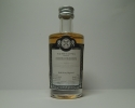 "SMSW Refill Sherry Hogshead 9yo 2005-2014 ""Malts of Scotland"" 5cle 56,3%vol."