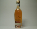 BORDERIES VSOP Cognac