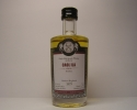 "SMSW 33yo 1979-2012 ""Malts of Scotland"" 5cle 52,3%vol."