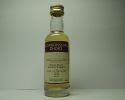 "ISMSW 14yo 1999-2013 ""Connoisseurs Choice"" 5cl 46%vol"