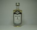 "IMAGES OF ISLAY Carraig Mhor SMSW ""Malts of Scotland"" 5cle 53,2%vol."
