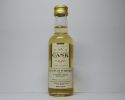 "SMSW 15yo 1981-1996 ""G&M Cask"" 5cl 63,4%VOL"