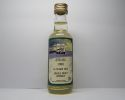 "ASKAIG SMW 14yo 1980 ""Master of Malt"" 5cl 43%vol"