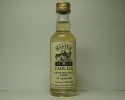 "SIMW 17yo ""Master of Malt"" 5cl 43%vol"