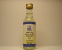"ASKAIG ISCMW 9yo 1994 ""Master of Malt"" 5cl 43%vol"