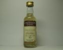 "ISMSW 13yo 2001-2014 ""Connoisseurs Choice"" 5cl 46%vol"