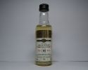 "SMSW 10yo ""Old Malt Cask"" 50ML 50%ALC/VOL"