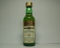 "SMSW 24yo ""Old Malt Cask"" 50ML 50%ALC/VOL"