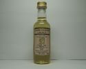 "ISMSW 1991 ""Connoisseurs Choice"" 5cl 40%vol"