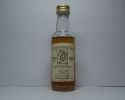 "SIMSW 1975 ""Connoisseurs Choice"" 5cl 40%vol"
