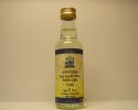 "ASKAIG ISCMW 8yo 1994 ""Master of Malt"" 5cl 43%vol"