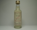 "SIMSW 13yo 1983-1996 ""Royal Mile Whiskies"" 50ml 43%Vol"