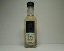 "ISMSW 16yo 1991 ""Single Malts of Scotland"" 5cle 46%vol"